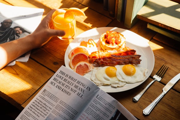 沖縄で朝ごはんが美味しいお店17選!那覇エリアのおすすめ店を厳選して紹介!