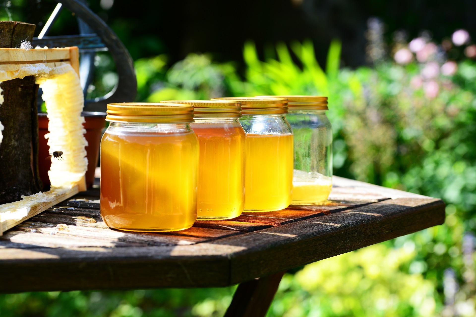 泉發蜂蜜は台湾のはちみつ専門店!コスメや石鹸はお土産にもおすすめ!