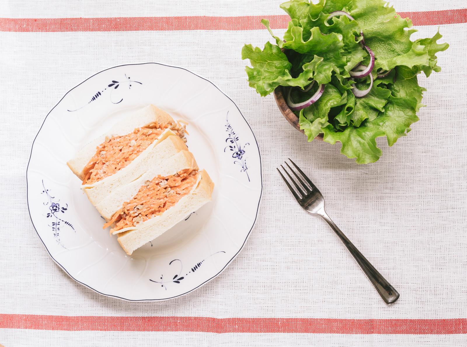 VIKING BAKERY Fは南青山の人気食パン専門店!種類や値段は?