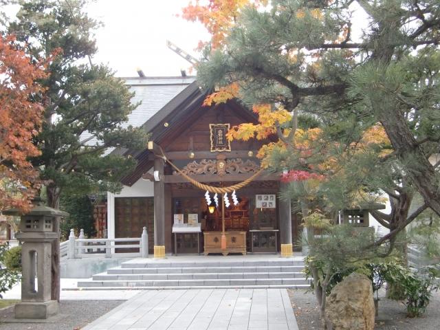 西野神社は芸能人も訪れる有名パワースポット!お守りや御朱印・アクセス方法は?