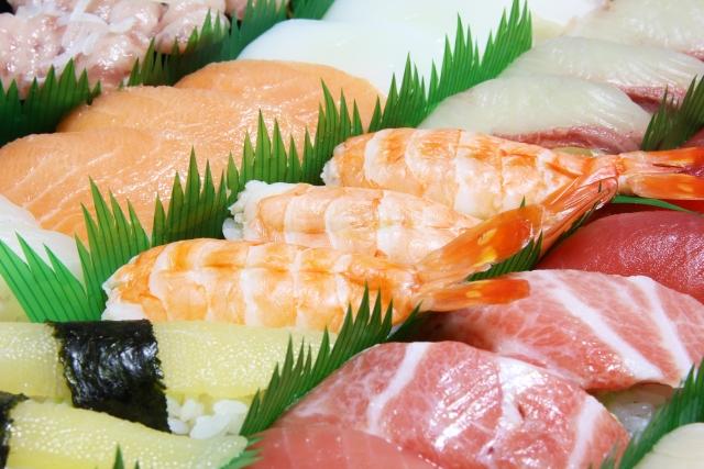 魚べいの持ち帰りメニューまとめ!値段や予約方法についてもご紹介!