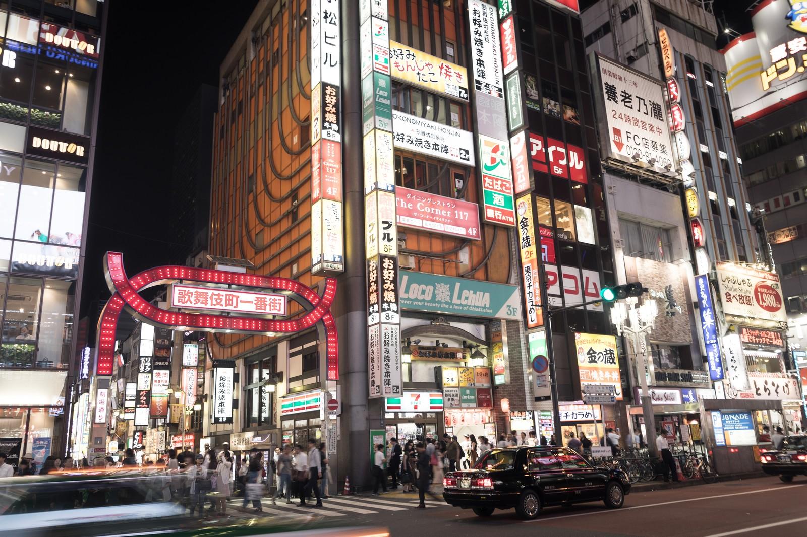 日生劇場へのアクセス方法まとめ!最寄り駅やおすすめの出口もご紹介!