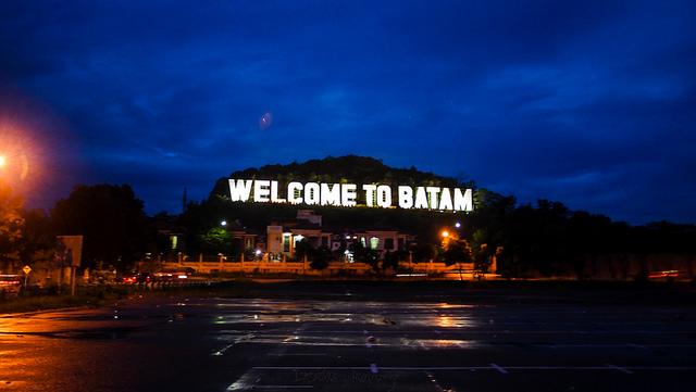 バタム島はインドネシア観光に欠かせない!人気スポットや治安・周辺のホテルは?
