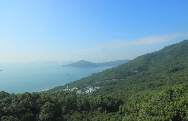 香港の離島を観光しよう!日帰りで行けるおすすめや行き方をご紹介!