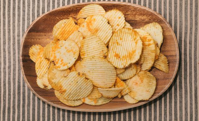 コストコのポテチは安いし美味しい人気商品!値段や保存方法についてもご紹介!