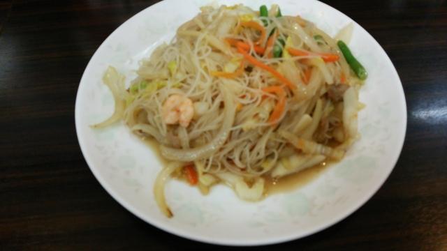 桂林米粉(ビーフン)はグルメ通も納得の美味しい料理!東京で食べられるお店も?