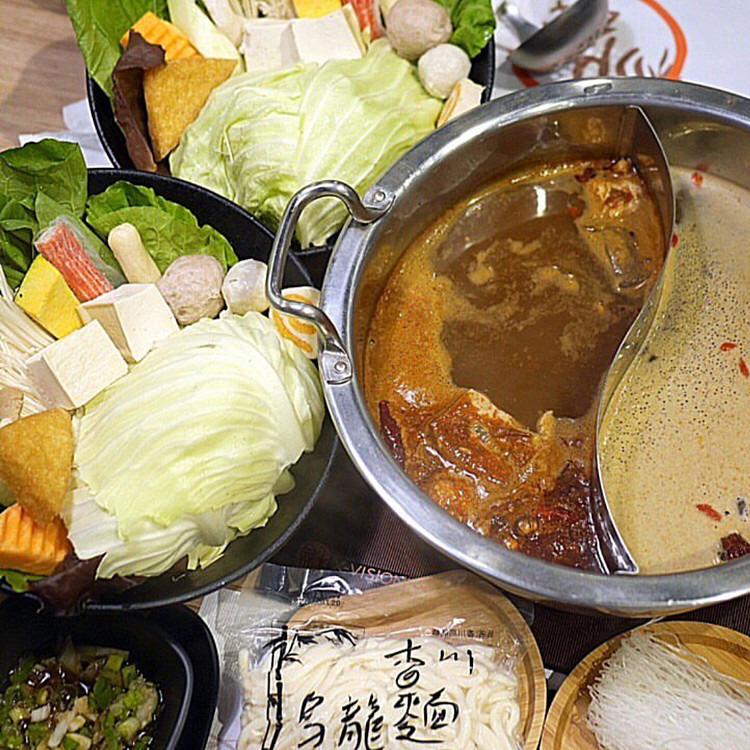 高雄で火鍋を食べるなら「鼎王麻辣鍋」がおすすめ!予算や人気メニューは?