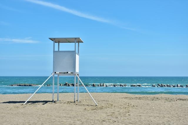 伊豆の海水浴場21選!穴場や子連れにもおすすめの人気ビーチもあり!