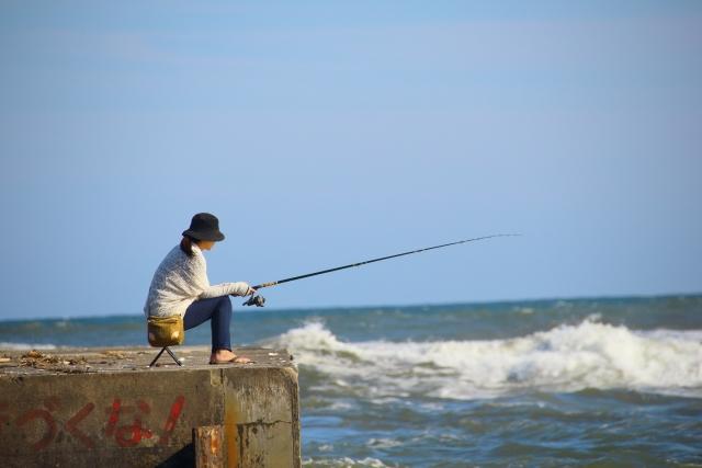 ウメイロとは?マイナーな高級魚の釣り方から食べ方・特徴などを徹底解説!