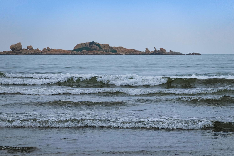 竹圍漁港は穴場の観光スポット!人気のシーフードグルメを楽しもう!