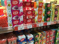 福岡のアンテナショップに行こう!東京都内のお店で人気のお土産をチェック
