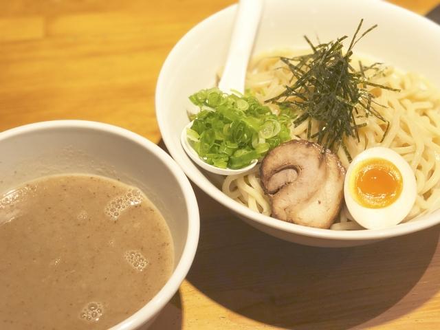 頑者はつけ麺もラーメンも美味しい人気店!川越の有名店を徹底紹介!