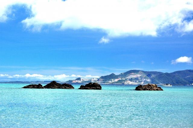蘭嶼は台東の秘境!おすすめ観光スポットやアクセス方法も紹介!