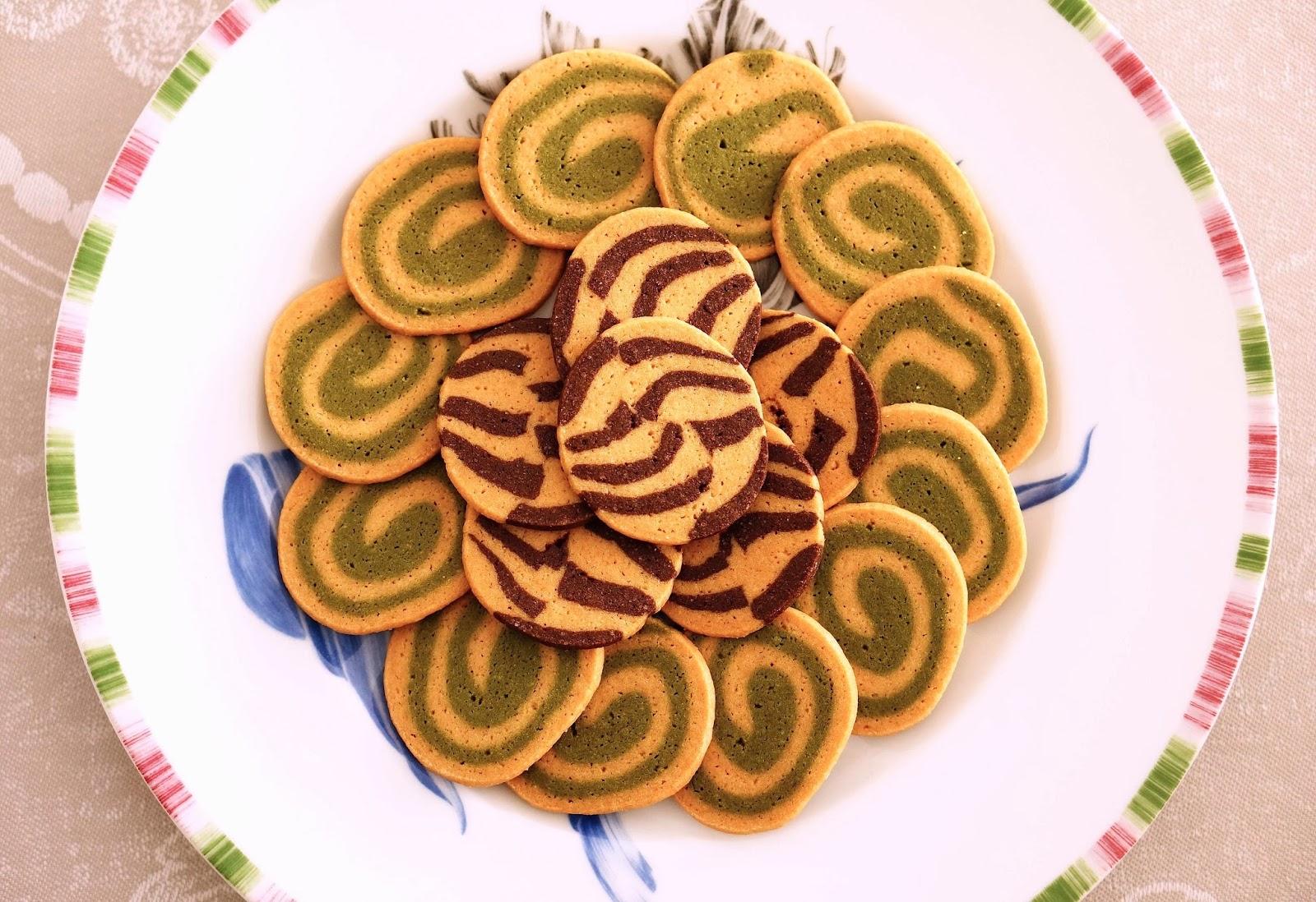 「山本道子の店」のクッキーは絶品!贈り物にもおすすめの人気商品をご紹介!