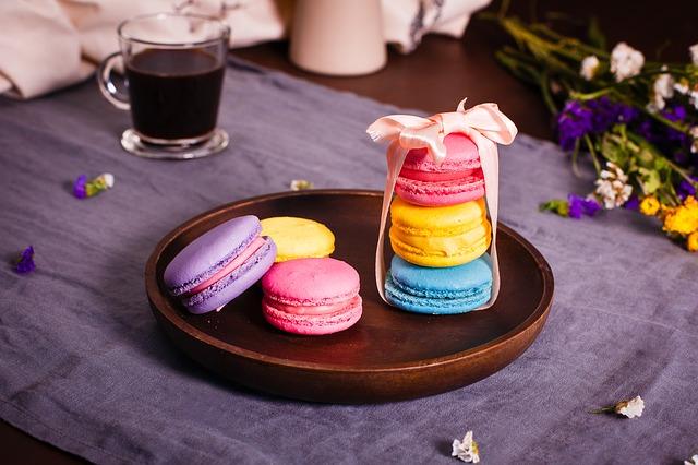 パティスリーシイヤはケーキ・焼き菓子が美味しい人気店!メニュー・値段は?