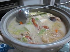 錦糸町の美味しい鍋おすすめランキングTOP15!個室のあるお店もご紹介