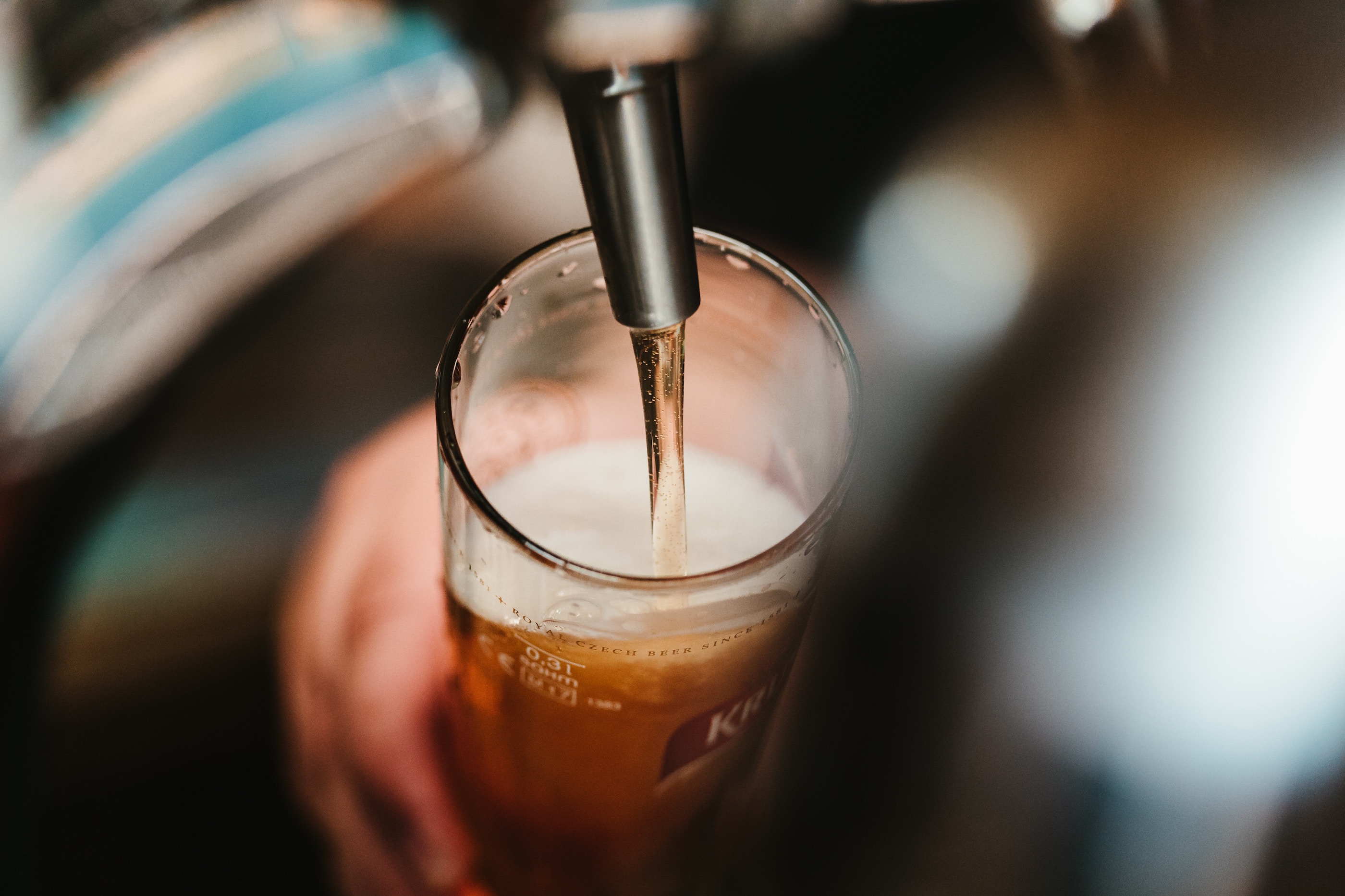恵比寿でクラフトビールが楽しめるお店11選!専門店や飲み放題があるところも!