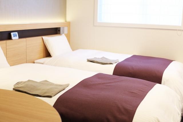 ダナンのホテルおすすめランキングTOP11!子連れが喜ぶ安い価格のスポットも