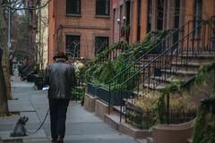 ブルックリン観光に欠かせないおすすめスポットまとめ!お土産・グルメ情報も!