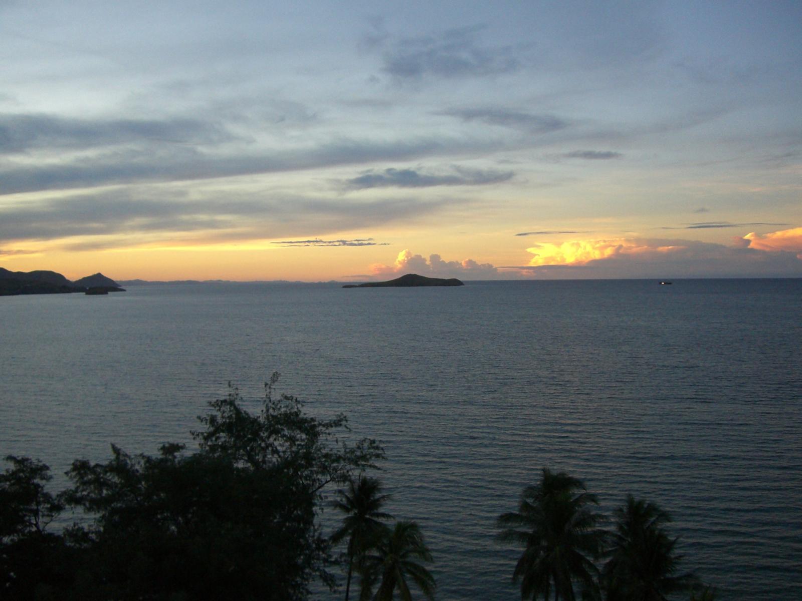 リペ島への行き方やベストシーズンは?シュノーケリング・ダイビングを楽しもう