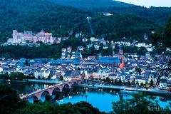 ドイツのビザの種類・申請方法を知っておこう!観光や就労にも必要?