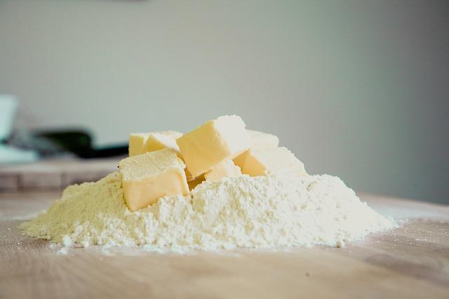フランスのバターはお土産にもおすすめ!種類や持ち帰り方法もご紹介!