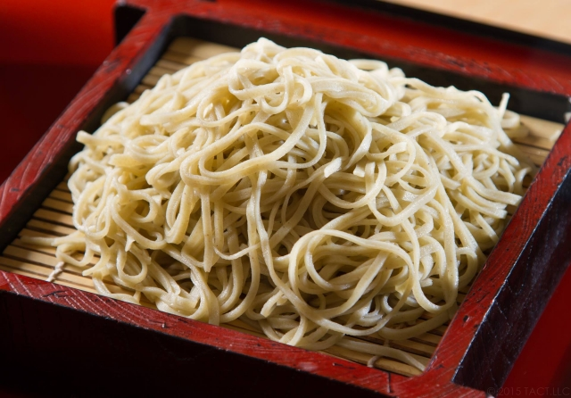 常陸秋そばは茨城の名産品!本格手打ち蕎麦を食べられるお店もあり!