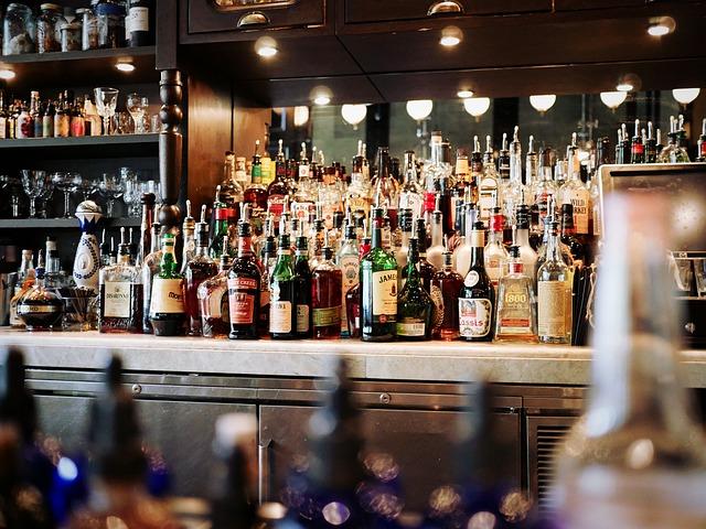 神戸駅周辺の居酒屋おすすめ21選!人気の個室や安いお店もご紹介