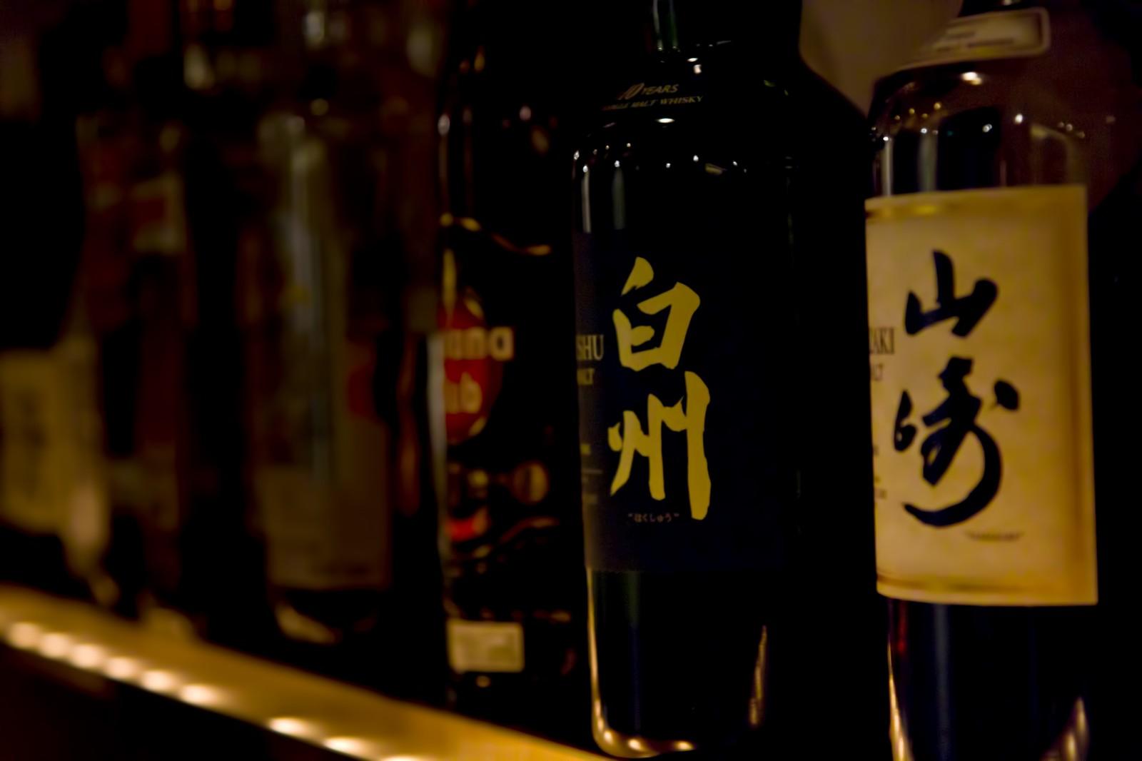 宮崎の焼酎おすすめランキングTOP11!安い商品やレア物が盛りだくさん!