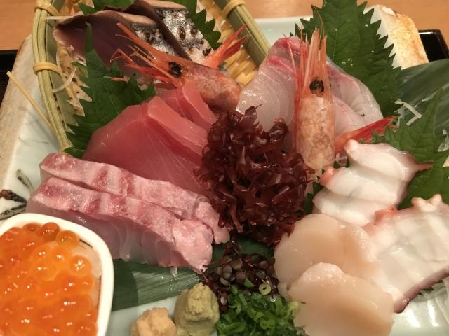 伊東のおすすめランチ21選!海鮮がおいしい人気店もあり!