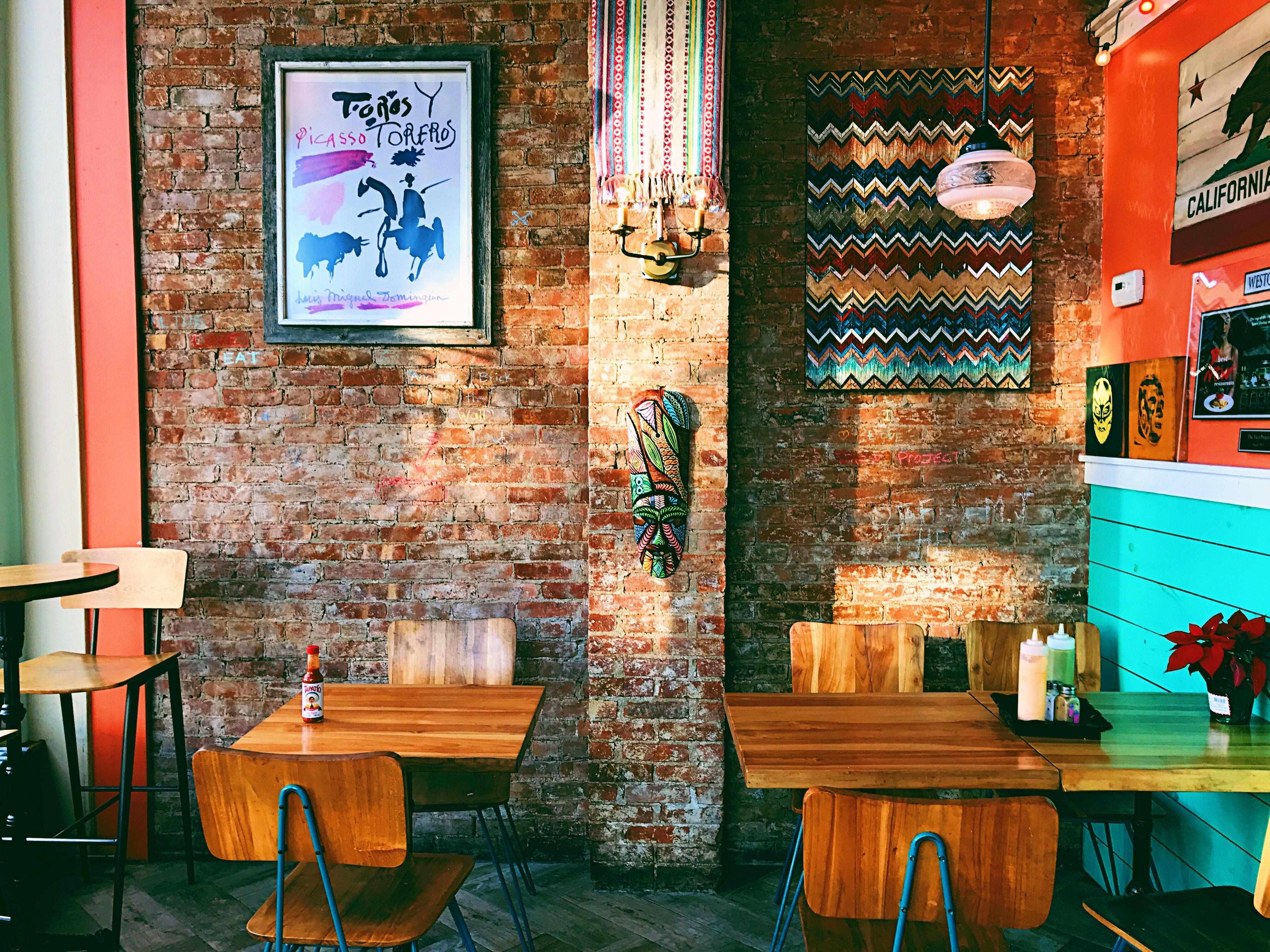 窩窩は台北の人気レトロカフェ!香港スタイルのメニューが味わえる
