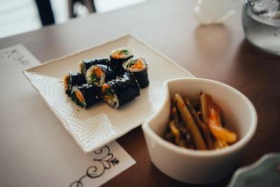 浜松の寿司ランキングTOP11!食べ放題から高級店まで厳選してご紹介!