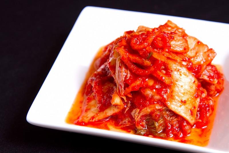 上野の韓国料理おすすめ11選!本場の味を楽しめる人気店もご紹介!
