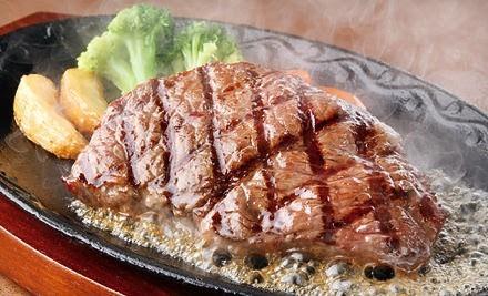 中野のツイテルは肉料理が絶品のビストロ!人気メニューや予約方法は?