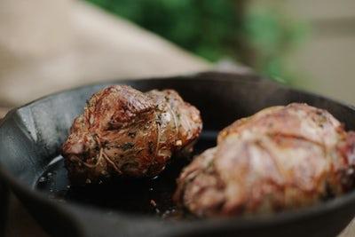 三田駅周辺の焼肉おすすめ9選!ハイレベルなお肉がランチで味わえるお店も!