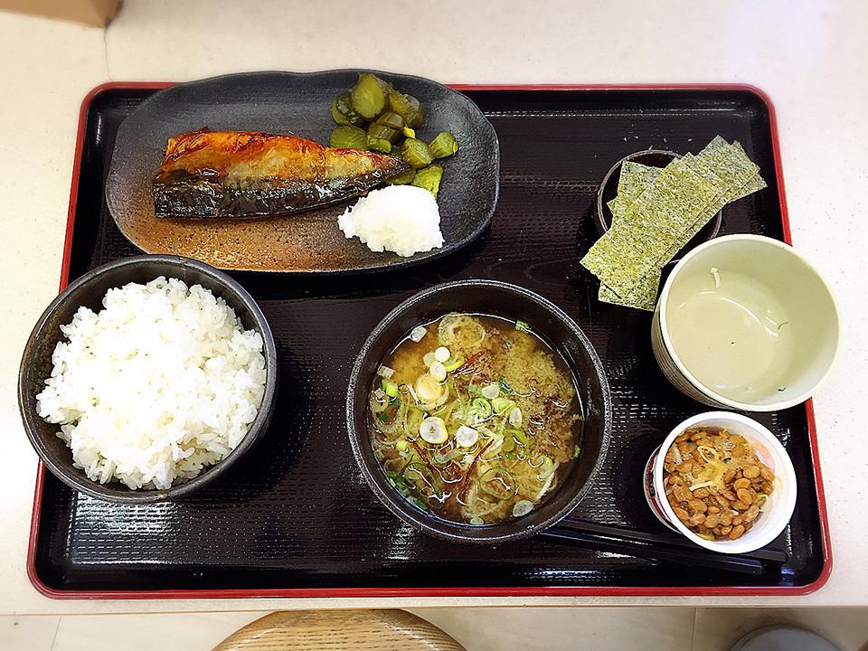 恵比寿の「なかよし」は土鍋ご飯が大人気!ランチも夜も美味しい定食が味わえる!