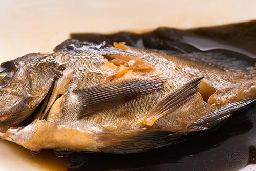 クロムツは刺身が美味しい高級魚!気になる値段や食べ方を紹介!