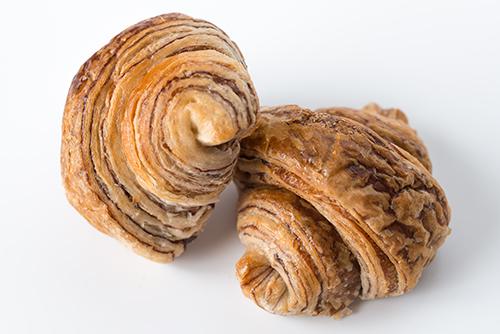 アマムダコタンは福岡で美味しいと絶賛のパン屋!おすすめのメニューは?