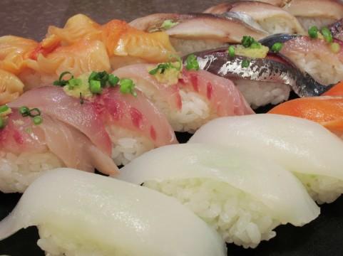 寿司 メニュー くら 西日本 持ち帰り