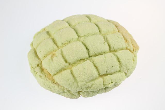 まるやまめろんは札幌で美味しいと人気のメロンパン専門店!メニューや値段は?