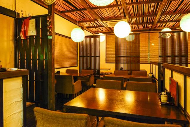 品川駅の居酒屋おすすめ31選!人気の個室や安くておしゃれなお店もあり!