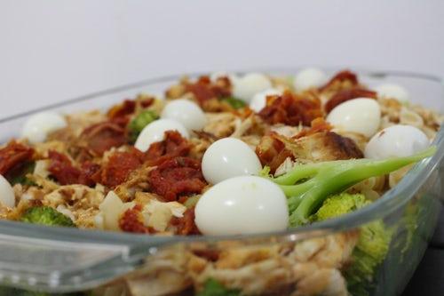 北京本店の絶品中華を味わおう!安城市の人気店のおすすめランチやメニューは?