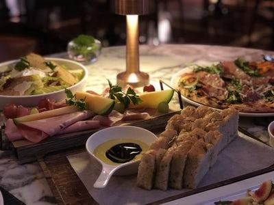 蒲田のディナーおすすめランキングTOP15!デートで人気のおしゃれなお店も
