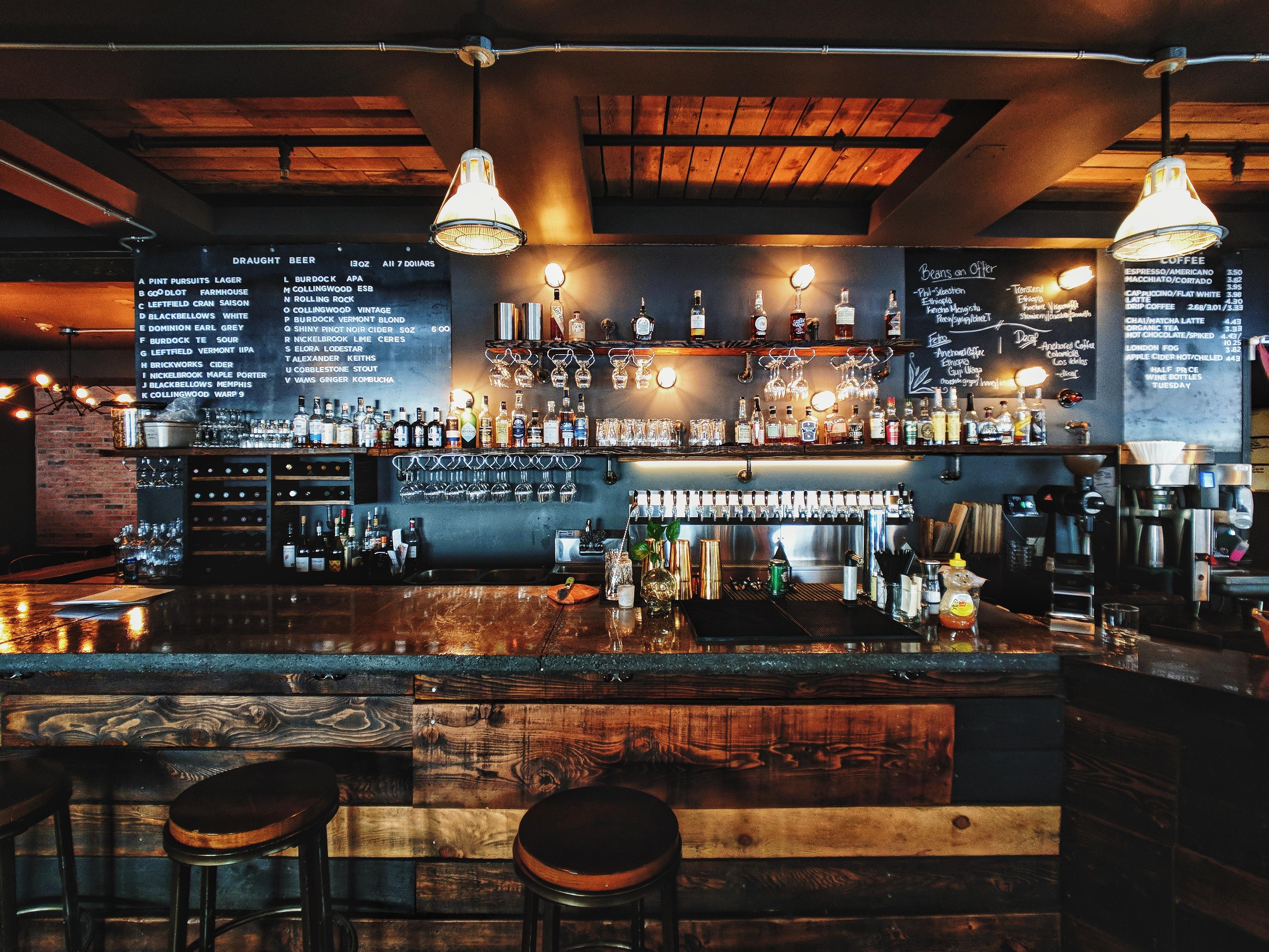ニューヨークでカフェを楽しむならココ!おしゃれで美味しい人気店をご紹介!