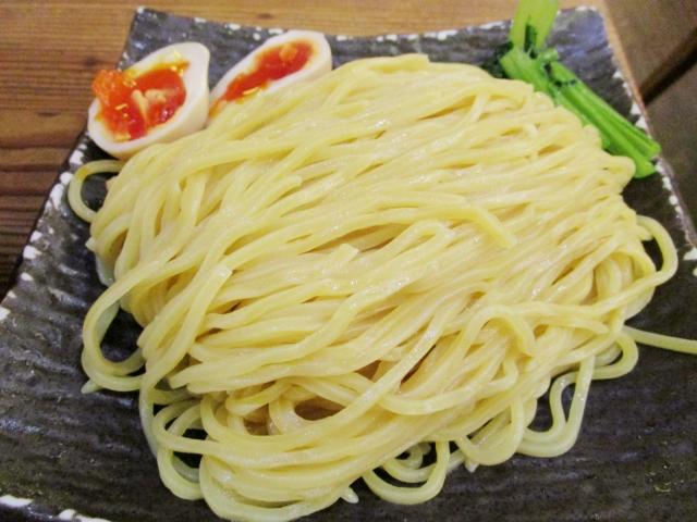 浅草開化楼は名だたるラーメン店に選ばれる老舗製麺所!麺を食べられるお店は?