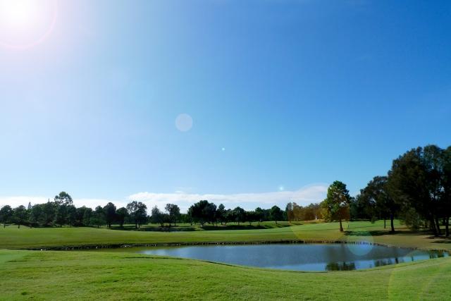 グアムのおすすめゴルフ場7選!料金や服装・コースの特徴など詳しく紹介!