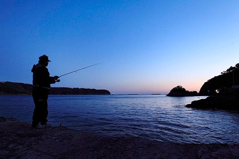甘鯛の釣り方や食べ方を知っておこう!高級魚の旬の時期・レシピも紹介!
