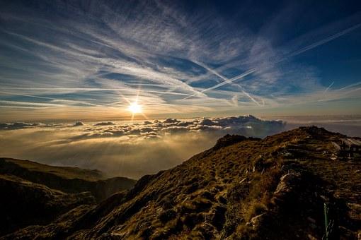 鬼怒川温泉ロープウェイに乗って丸山山頂へ!観光の見どころやアクセス方法は?