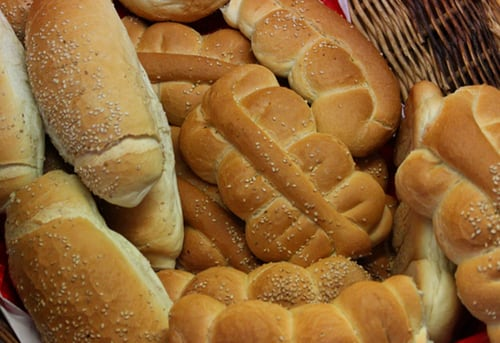 川崎のパン屋ランキングTOP21!人気店のおすすめ商品や営業時間もご紹介!