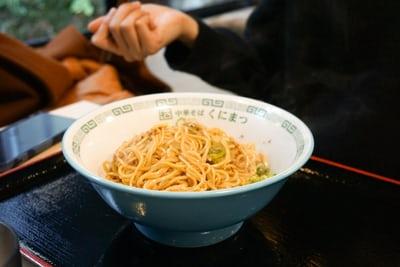 上野のおすすめつけ麺7選!麺やつけ汁などにこだわった人気店をご紹介!